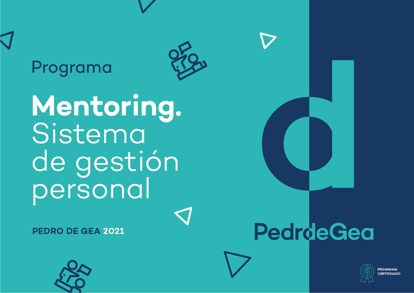 Programas-PedroDeGea-0