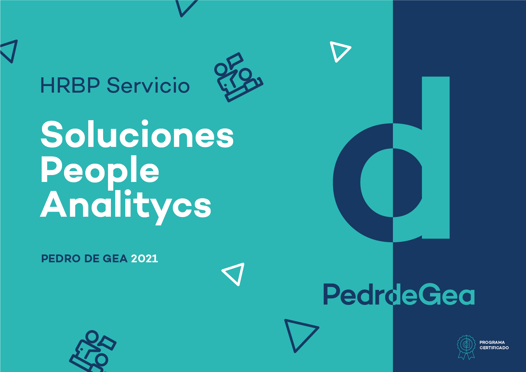 Programas-PedroDeGea-12