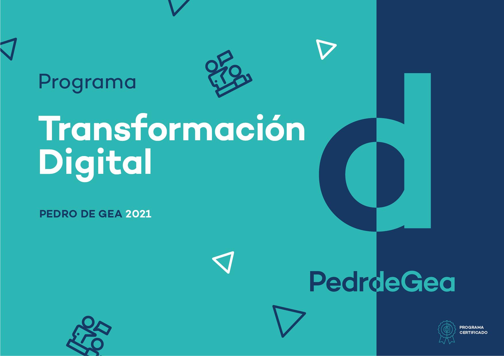 Programas-PedroDeGea-3