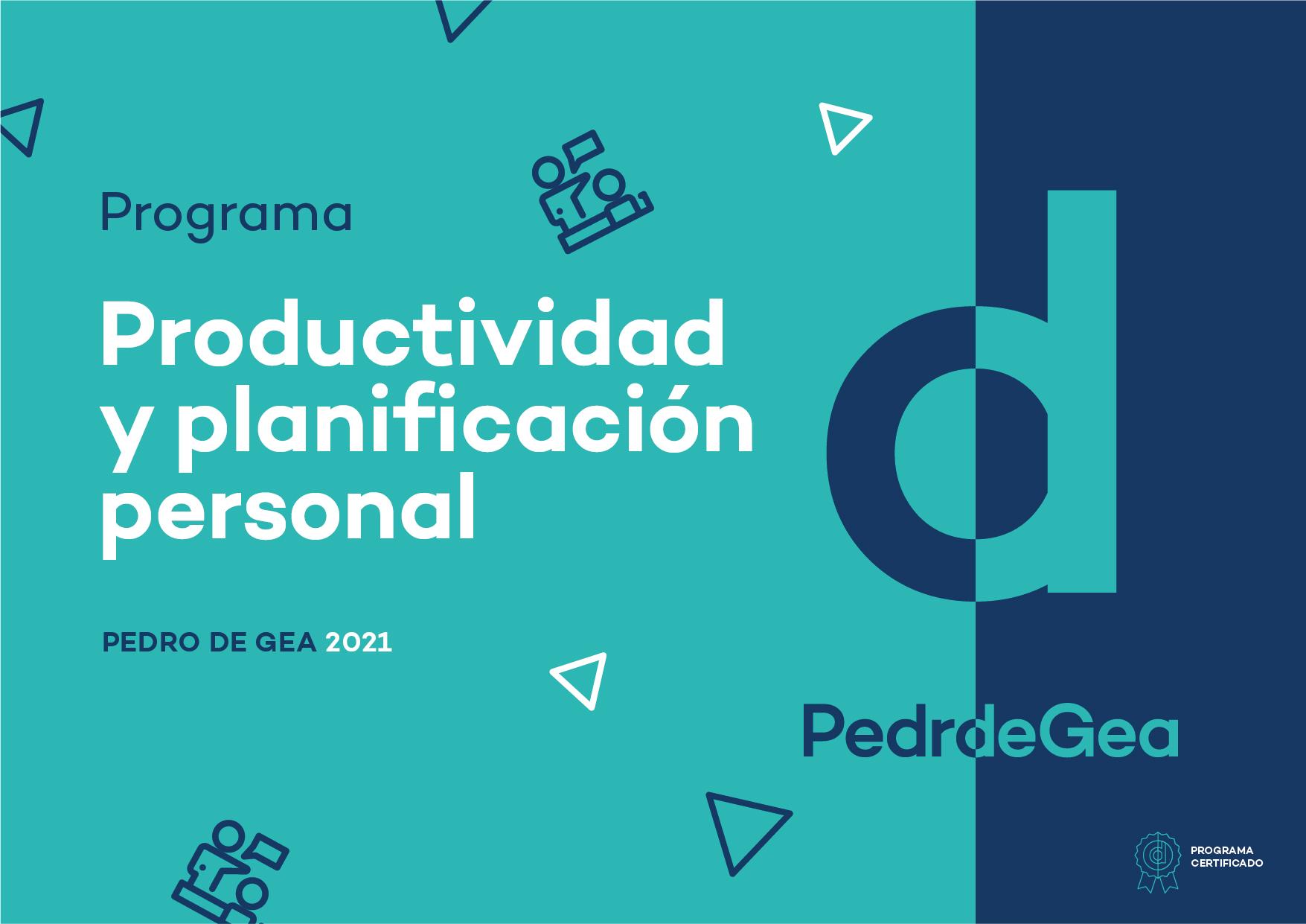 Programas-PedroDeGea-6