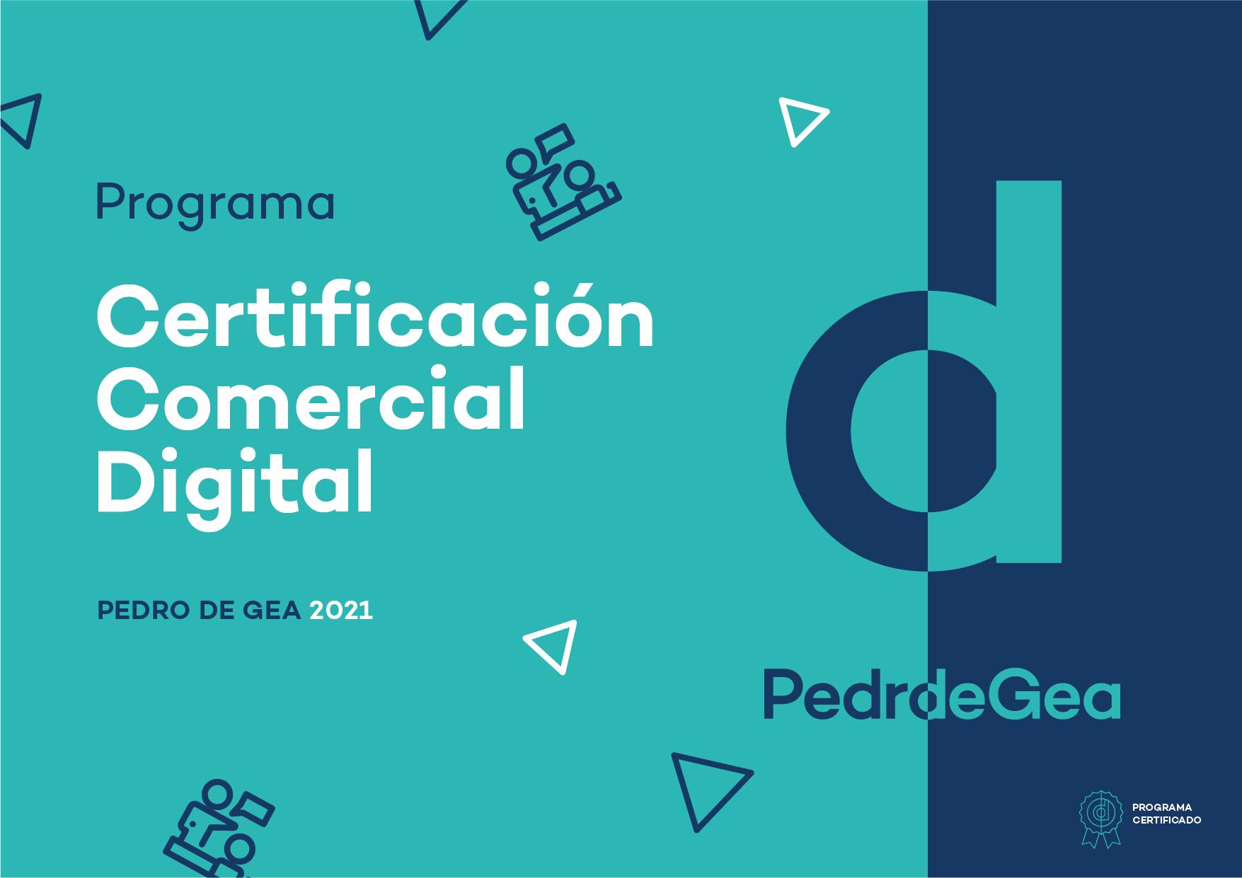 Programas-PedroDeGea-9